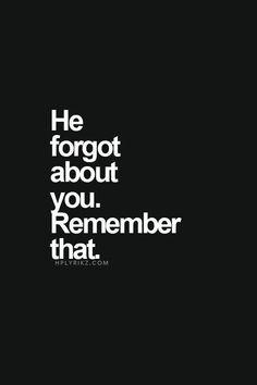 https://quotesstory.com/motivationnel/motivational-quotes-heartbroken-quotes-the-45-broken-heart-quotes-24/ #Motivationnel