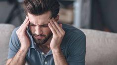 #Une carence en vitamine D chez l'homme peut aggraver le risque de maux de tête chroniques - RTBF: RTBF Une carence en vitamine D chez…