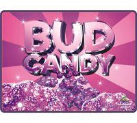 Advanced Nutrients Bud Candy - 1 Liter by Advanced Nutrients. $20.18. Flavor, Aroma & Bigger Yield Enhancer  Remember that time you first tried cotton candy at the local County Fair? It was pure delight that melted in your mouth and left your fingers gooey and sticky. The taste and those smells, it drove you crazy! Not only that, but you got a huge immediate jolt of energy from all that sweet stuff, and had the time of your life. Now you can bring Bud Candy to your plants and get...