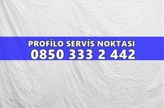 Karaburun Profilo Servisi uzun yıllar önce kurulmuş bir özel teknik servis firmasıdır.Firmamız uzun yıllardan bu yana Karaburun bölgesinde çalışmalarını sürdürmektedir.