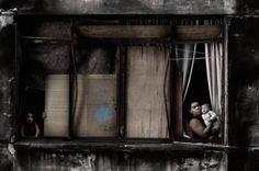 Photoquai 2015 - Les photographes - Julio Bittencourt