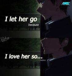 Souka!  Anime: Hyouka