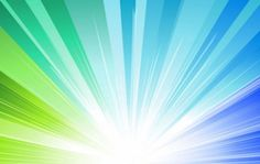 sunburst with gradient color from green to blue Kids Background, Bright Background, Vector Background, Background Patterns, Background Images, Backgrounds Free, Abstract Backgrounds, Wallpaper Backgrounds, Colorful Backgrounds