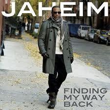 "‪#‎NP‬: ""Finding My Way Back"" by @officialjaheim on @MorningCookup w/ @OfficeBoysNY on @ArmorRadioStation"