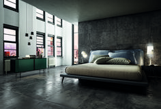Diesel Living has premiered its new floor and wall coverings at Milan Design Week. The collection sees the design brand partnering with Iris Ceramica. 2018 Interior Design Trends, Tile Bedroom, Master Bedroom, Bathroom, Wood Effect Tiles, Natural Stone Flooring, Red Walls, Tile Design, Decoration