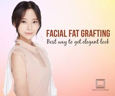 Facial fat grafting remove extra fat from your face and gives you a glamours look. How To Remove, How To Get, Face Care, Three Dimensional, Surgery, Clinic, Facial, Fitness Motivation, Fat