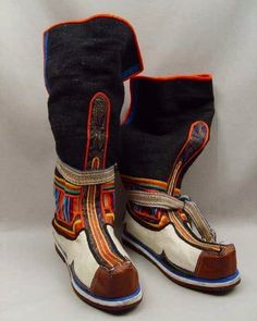 Kicks On FIRE  #TibetanShoes #TibetanBoots  facebook.com/TibetanPortraits ༜~࿂~༜~࿂~༜~࿂~༜~࿂~༜~࿂~༜~࿂ #TibetanPortraits #Phayul #Tibet #Tibetan #Kham #UTsang #Amdo ༜~࿂~༜~࿂~༜~࿂~༜~࿂~༜~࿂~༜~࿂ Photography by ©Unknown ༜~࿂~༜~࿂~༜~࿂~༜~࿂~༜~࿂~༜~࿂ ☀️ #DalaiLama #Himalaya #IGTibet_Family #MoodCommunity #VscoPortrait #People_Infinity #Globe_People #Profile_Vision #LonelyPlanet #Portraits_IG #DiscoverPortrait #Earth_Portraits #Portrait_Perfection #Portrait_Shots #PortraitMood #ThePhotoSociety #Port...