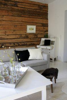 livingroom, a&a at home