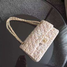 chanel Bag, ID : 38336(FORSALE:a@yybags.com), chanel beach bags and totes, chanel drawstring backpack, chanel book bags, chanel womens wallet, chanel bridal handbags, chanel branded ladies handbags, chanel company, chanel leather backpack purse, vintage chanel bags, chanel unique purses, chanel label, chanel online store handbags #chanelBag #chanel #buy #chanel #handbag