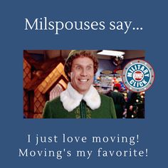 Milspousefest - The modern network for military spouses and families. Military Memes, Military Spouse, Just Love, Teeth, Sayings, Lyrics, Tooth, Quotations, Idioms