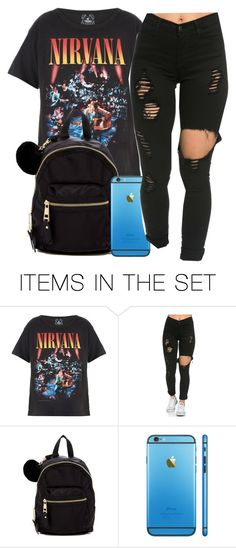"""Bust it open x Lil' Wil"" by chanelesmith51167 ❤ liked on Polyvore featuring art"