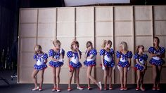 https://www.facebook.com/events/284698851982565/ Watch Casting JonBenet (2017) : Online Movie Twenty years after the modern world's most notorious child murder, the legacy of the crime and its impact are explored.  Release Date : Apr 28, 2017 Runtime : 81 minutes Genres : Documentary Production Company : Forensic Films, Meridian Productions, Symbolic Entertainment Production Countries : United States of America Casts : Hannah Cagwin, Aeona Cruz, Liv Bagley, Shylee Sagle, Danika Toolson…