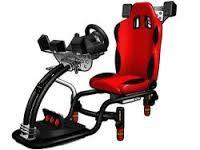"""Résultat de recherche d'images pour """"gamer seat"""""""