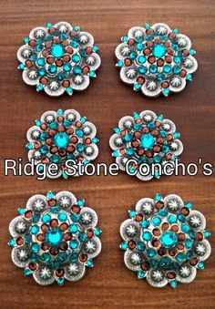 Headstalls For Horses, Show Cattle, Leather Craft Tools, Cowgirl Bling, Western Art, Tack, Jessie, Craft Supplies, Crafts