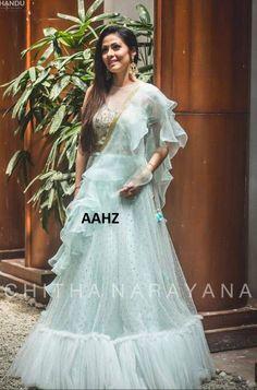 Indian Pakistani designer bridal lehenga choli bollywood for sale online Indian Wedding Outfits, Indian Outfits, Wedding Gowns, Indian Designer Outfits, Designer Dresses, Choli Designs, Blouse Designs, Lehenga Designs Latest, Lehenga Choli Latest