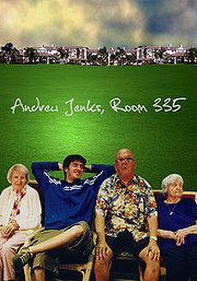 andrew jenks room 355  A loving documentary
