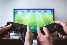 Top 10 Best Video Game Consoles of All Time Hey guys today we will be looking at the top 10 video games consoles of all time. Being myself an avid gamer, i felt that this list has to be made at any cost. So here are my top 10 best video game consoles of … E Sports, Sports Games, Home Entertainment, Zulu, Xbox 1, Playstation 5, Hobbies That Make Money, Fun Hobbies, Gamers