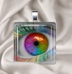 Hey, I found this really awesome Etsy listing at http://www.etsy.com/listing/58310088/beauty-is-in-the-eye-of-the-beholder