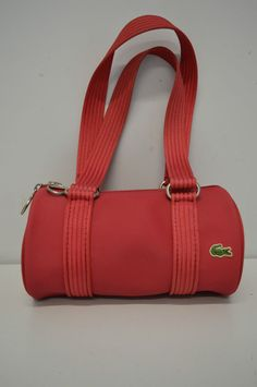 Su Satchel Shoes Borse Shoe E Immagini 97 Handbags Fantastiche EqpAW6axwT