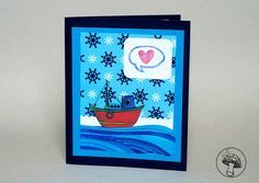 Facebook, Frame, Photos, Home Decor, Amor, The Creation, Picture Frame, Pictures, Decoration Home