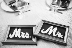 Classic Wedding by Brit Fray Photography