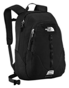 The North Face Unisex Vault Backpack - TNF Black   - Click image twice for more info - See a larger selection of kids messenger bag at http://kidsbackpackstore.com/product-category/kids-messenger-bags/ - kids, juniors, back to school, kids fashion ideas, school supplies, backpack, bag , teenagers,  boys, girls  gift ideas,school bag,