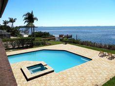 House vacation rental in Bradenton, FL, USA from VRBO.com! #vacation #rental #travel #vrbo