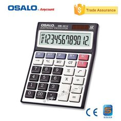 Find More Calculators Information About Super Quality Os V