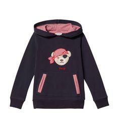 Hoodies, Boys, Modern, Sweaters, Fashion, Baby Boys, Moda, Sweatshirts, Trendy Tree