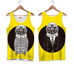 mejores imágenes Las Tirantes de de 12 Camisetas Chicas OkuZwPXiT