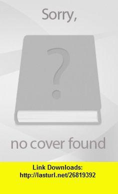 The Calligraphy Sampler Roman Alphabets (No. 1) (9780004119090) Charles Pearce , ISBN-10: 0004119096  , ISBN-13: 978-0004119090 ,  , tutorials , pdf , ebook , torrent , downloads , rapidshare , filesonic , hotfile , megaupload , fileserve