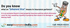 Through easyinsuranceindia.com, we empower the customer with a powerful tool where the customers can compare the products offered by various insurance companies in one shot, thus enable the customer to decide on the best insurance cover for them. . Best Insurance, Insurance Companies, Life Insurance, Health Insurance, Online Cars, Commercial Vehicle, Knowing You, India, Cover