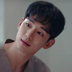 Kdrama, Tags, Korean Actors, Korean Drama