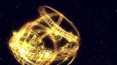 1838-立体魔方陣-作成者tesi-3D-MMD-MikuMikuDance