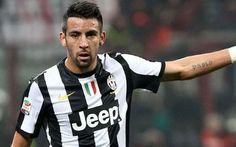La Juventus e l'Udinese trovano l'accordo per il Cileno #calciomercato #juventus #udinese