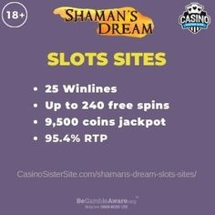 Sin city casino bonus codes
