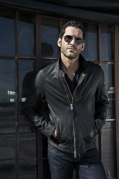 Welcome to Daily Tom Ellis, your source for everything about the actor portraying Lucifer. Gorgeous Men, Beautiful People, Tom Ellis Lucifer, Dan Stevens, Hommes Sexy, Morning Star, British Actors, Attractive Men, Bad Boys