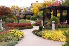 Картинки по запросу сад светланы чижовой