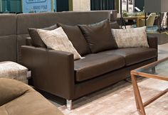 Coffee http://www.soullifestyle.ie/products/sofas/coffee