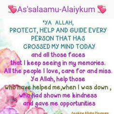 Morning Inspirational Quotes, Good Morning Quotes, Islamic Dua, Islamic Quotes, Daily Quotes, Life Quotes, My Dua, Jumma Mubarak, Morning Prayers