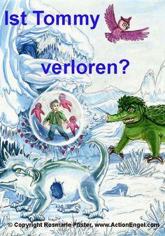 http://www.amazon.de/Gefaehrliche-Eiswelt-Ricky-mein-Action-Engel/dp/150559328X/ref=sr_1_1?ie=UTF8&qid=1427827490&sr=8-1&keywords=Gef%C3%A4hrliche+Eiswelt