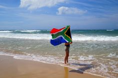 Hidden Gems in South Africa - Going Somewhere Slowly South Africa, Travelling, Gems, Good Things, Blog, Gem, Gemstones, Emerald