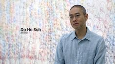 Do Ho Suh: New Works 2015