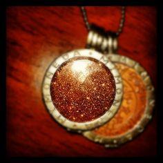 #new #mimoneda #mi #moneda #coin #munt #glitter #glamour #coin #rose #silver - @brittzweers- #webstagram