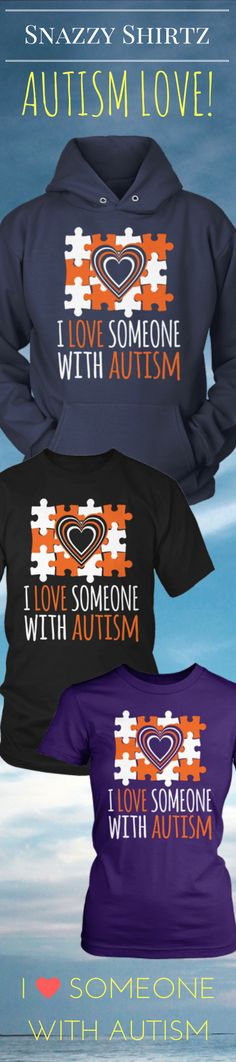 39dd8234 28 Best Autism t Shirts images | Shirt designs, Autism shirts, Auntie