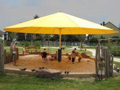 uhlmann giant umbrellas giantumbrellas