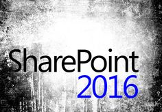 """#Microsoft Envisioning a Hybrid Future for #SharePoint #Server -     Microsoft is working to fill some technology gaps to better enable organizations to deploy """"hybrid"""" SharePoint architectures."""