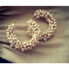 indescribable jewelry photography ideas - women& jewelry and accessories . - 16 + indescribable jewelry photography ideas – women& jewelry and accessories – F&C – # - Indian Jewelry Earrings, Jewelry Design Earrings, Indian Wedding Jewelry, Pearl Jewelry, Bridal Jewelry, Antique Jewelry, Vintage Jewelry, Jewelry Accessories, Handmade Jewelry
