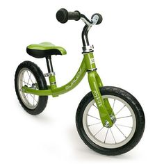 MyKick by Burley – Review | Those looking for balance bikes for young children best check out the MyKick by Burley. They are the manufacturers of bikes and biking gear that is perfect for families. I had the opportunity to review one of them and wanted to tell you all about this product. http://www.goadventuremom.com/2015/06/mykick-balance-bike-burley/