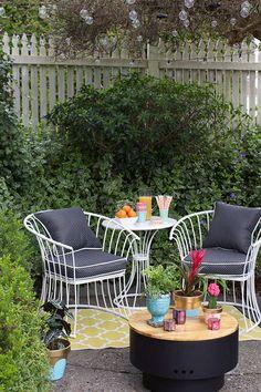 patios-decorados-1